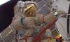 Российские космонавты побили рекорд пребывания в космосе