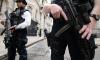 В Британии задержали подозреваемого по делу о теракте в Лондоне