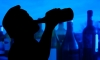 Мать-алкоголичка жестоко избила 11-летнего сына и выгнала из дома на ночь