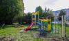 Для детей Выборга подготавливают новые места отдыха