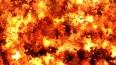 Увеличилось число жертв взрыва в Махачкале