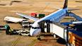 """В Турции почти на сутки задержали рейс """"ВИМ-Авиа"""" ..."""