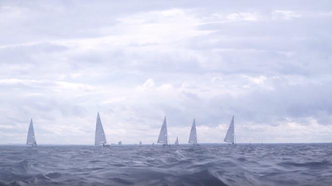 Приставы требуют от яхт-клуба профсоюзов освободить участок