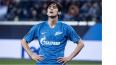 Фанаты футбола назвали Азмуна лучшим игроком 18-го ...