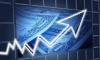 Улюкаев радостно возвестил о конце рецессии российской экономики