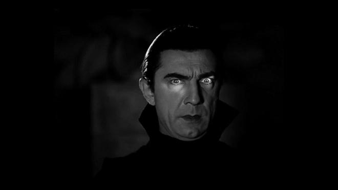 Universal Pictures снимет новый хоррор про Дракулу