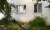 На Урале в Алапаевске произошел взрыв газа в многоквартирном доме