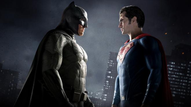 """Зак Снайдер обвинил Warner Bros. в ненависти к его фильму """"Бэтмен против Супермена"""""""