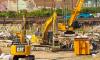 КГИОП разрешил снос зданий на территории Левашовского хлебозавода