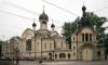 Младенец, которого родители после ДТП повезли в храм, скончался
