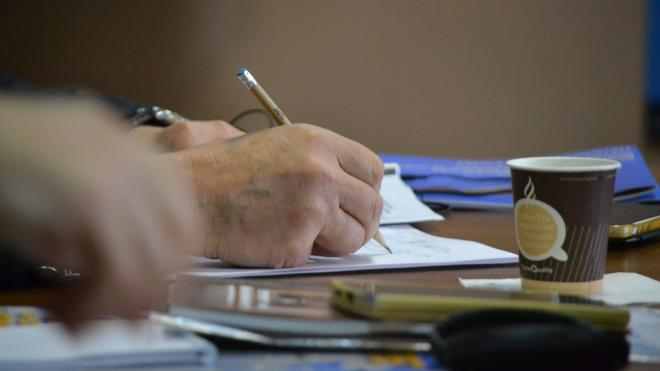 Минтруд России назвал критерии для допвыплат двум категориям пенсионеров