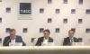 """НП """"Северо-Западный рыбопромышленный консорциум"""" вложил в строительство на Выборгском заводе 17 млн рублей"""