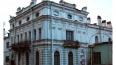 Исторический особняк на Каменоостровском станет гостиниц...