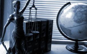Бывшего адвоката Ефремова лишили адвокатского статуса