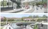 Активисты опубликовали фотографии возможной реновации Мытного двора
