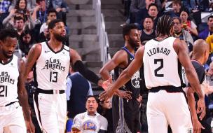 НБА может возобновить сезон к середине июня