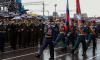Главком сухопутных войск Аргентины навестит петербургские военные академии