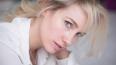 Актриса из «Валериана и города тысячи планет» обвинила ...