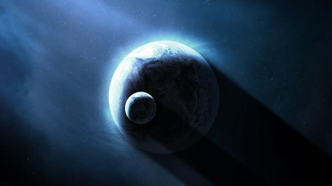 """Из-за поломки """"космического унитаза"""" экипаж МКС не сможет превращать мочу в питье"""