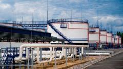 """""""Газпромнефть-Региональные продажи"""" получит более полумиллиона рублей неустойки от партнера"""