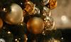 Петербургские синоптики рассказали о погоде в новогоднюю ночь