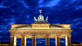 Петербургские музеи подготовили для Берлина выставку ...