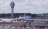 Самолет из Ларнаки приземлился в Пулково с опозданием более чем на 16 часов