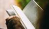 Учительницу немецкого уволили за избиение ученика книгой