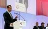 Медведев следит в соцсетях за работой коллег
