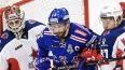 Павел Дацюк надеется, что матч с ЦСКА не станет для ...