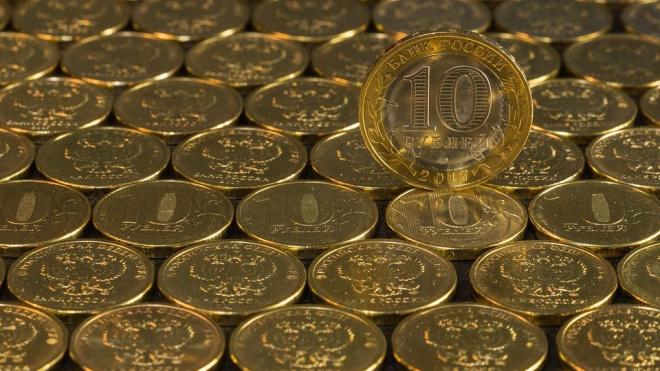 Экономист: рубль в этом году не вернется к прежним значениям