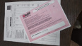 Жителям Петербурга упростят оплату счетов за ЖКХ