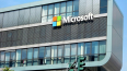 Билл Гейтс пожертвовал 38% акций Майкрософт на благотово...