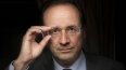 Франсуа Олланд предложил лишать террористов французского ...
