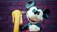 Disney сниметсериалы покомиксам Marvel