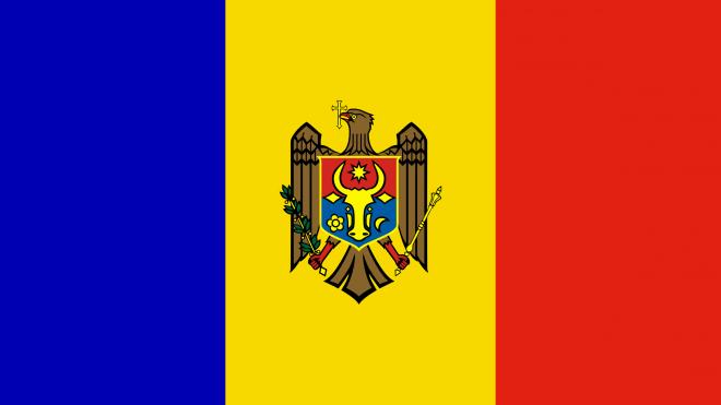 Власти Молдавии снова задержали российских журналистов