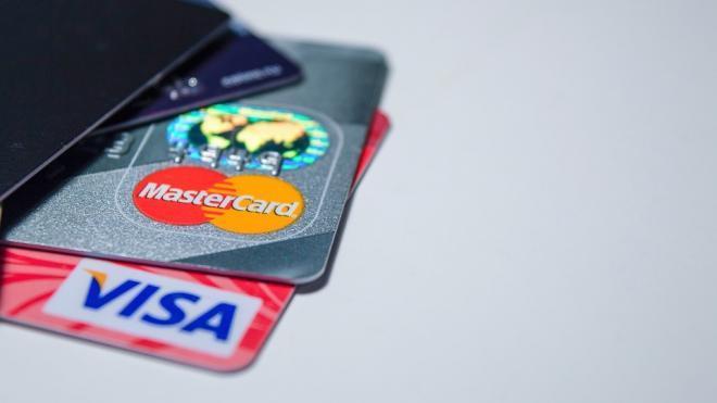 В Центробанке не увидели рисков отключения России от Visa и MasterCard