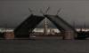 Прощай, пробки: Тучков мост откроют в конце ноября