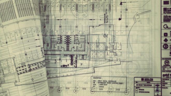 В Петергофе планируется построить дом молодежи
