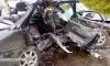 ДТП в Дагестане: погибли шесть человек