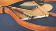 70-летняя петербурженка украла телефон у студента ...
