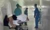 В Греции подхватили вирусную инфекцию и заболели 40 туристов из России