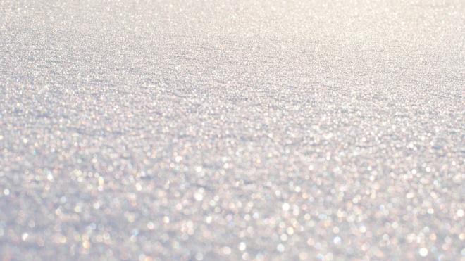 В пятницу в Петербурге может пойти мокрый снег
