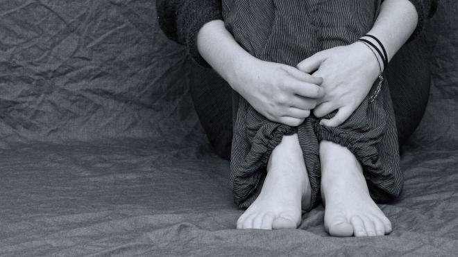 В Петербурге растет число одиноких детей при живых родителях
