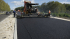 Росавтодор получил три миллиарда рублей на ремонт дорог в регионах