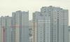 Эксперты выявили рекордные объемы строительства жилья в Петербурге