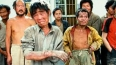 Китайские рабочие захватили в заложники российского ...