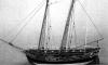 Дайверы нашли затонувшую яхту, которую Петру I подарил король Великобритании