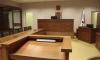 Депутат-оппозиционер Нотяг официально обвинен в получении взятки