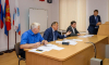 Главы поселений Выборгского района обсудили мусорные вопросы